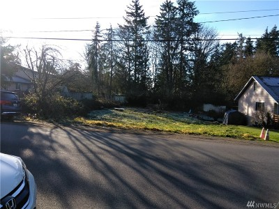 Auburn Residential Lots & Land For Sale: 4249 S 308th St