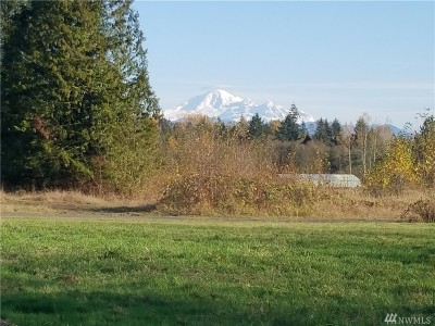 Blaine WA Residential Lots & Land For Sale: $149,000