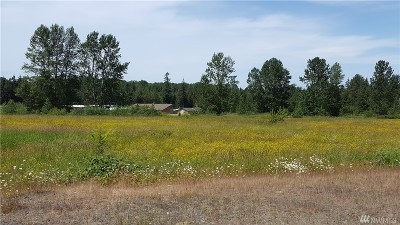 Residential Lots & Land For Sale: 2985 Eberly Rd