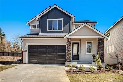 Renton Single Family Home For Sale: 836 Chelan Place NE