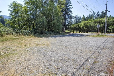 North Bend Residential Lots & Land For Sale: 43301 SE 128th Place