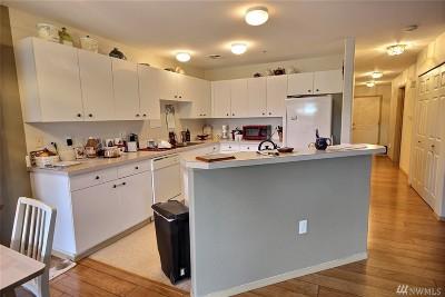Everett Condo/Townhouse For Sale: 1318 37th St #2426