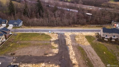 Ferndale Residential Lots & Land For Sale: Calico Lp