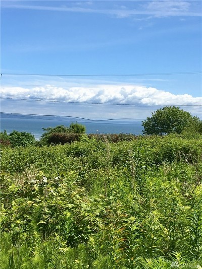 Point Roberts WA Residential Lots & Land For Sale: $79,999