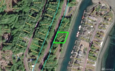 Residential Lots & Land Pending Feasibility: 121212 South Point Rd