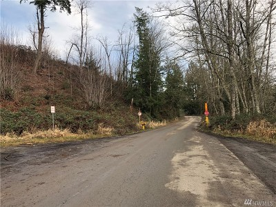 Granite Falls Residential Lots & Land For Sale: 2 Scotty Road (Lot 2)