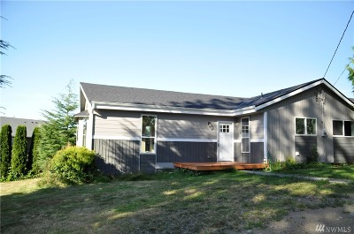 Bonney Lake WA Rental For Rent: $2,400