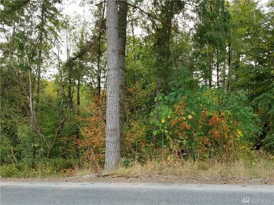 Residential Lots & Land For Sale: Raubuck Rd
