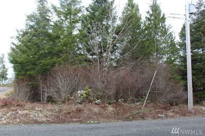Residential Lots & Land For Sale: 73 W Fish Hatchery Rd