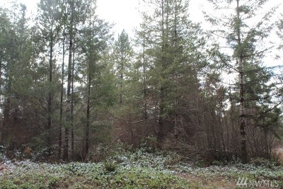 Residential Lots & Land For Sale: 61 W Fish Hatchery Rd