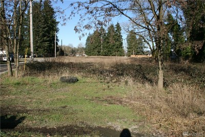 Residential Lots & Land For Sale: 623 W Reynolds Ave