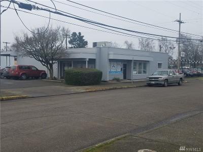 Commercial Properties For Sale In Longview Wa