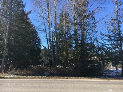 Residential Lots & Land For Sale: 8 Lincoln St