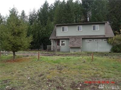 Toledo Single Family Home For Sale: 1331 Spencer Rd #122