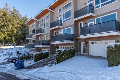 Mount Vernon Condo/Townhouse For Sale: 1412 Digby Place