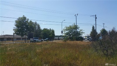 Yelm Residential Lots & Land For Sale: 1410 Yelm Ave W