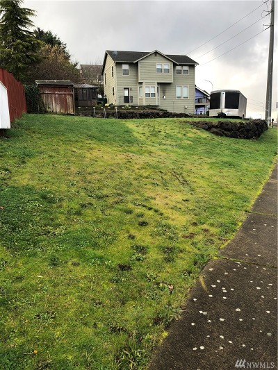 Renton Residential Lots & Land For Sale: 12 S 3rd St