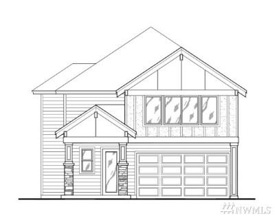 Renton Single Family Home For Sale: 912 Chelan Ave NE