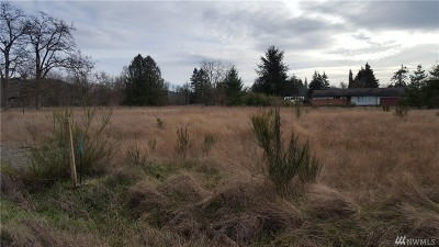 Residential Lots & Land For Sale: 1 Scott St