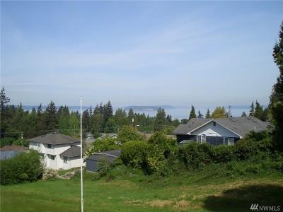Everett Residential Lots & Land For Sale: 4800 Glenwood Ave