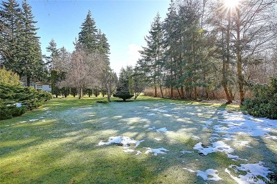 Camano Island Residential Lots & Land For Sale: 1440 Midcrest Rd