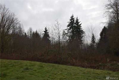 Residential Lots & Land For Sale: 390 Dove Tree Lane
