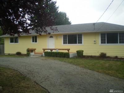 Tacoma Single Family Home For Sale: 6012 36th Ave E