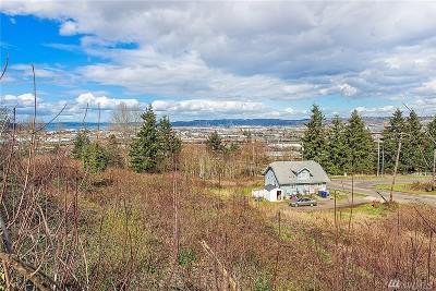 Tacoma Multi Family Home For Sale: 2802 E