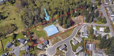 Residential Lots & Land For Sale: 13116 119th Av Ct E