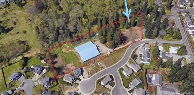Residential Lots & Land For Sale: 13 Xxx 119th Av Ct E