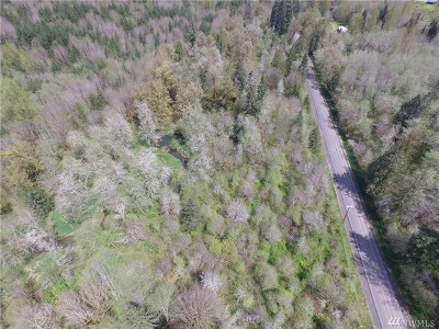 Rochester WA Residential Lots & Land For Sale: $139,900