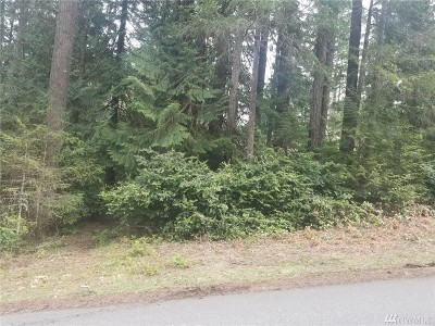 Allyn WA Residential Lots & Land For Sale: $85,000