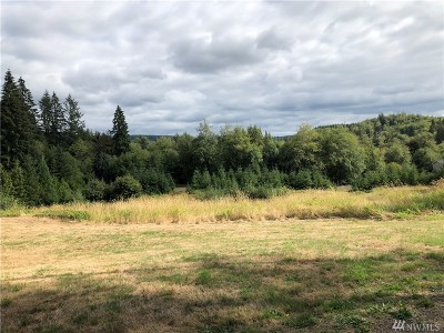 Residential Lots & Land For Sale: 67 Hicklin Rd