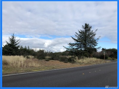 Residential Lots & Land For Sale: 999 White Cap