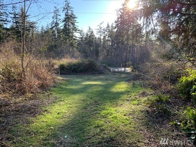 Greenbank Residential Lots & Land For Sale: State Route 525