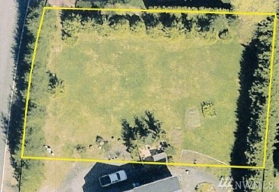 Residential Lots & Land For Sale: 106 Nicola Ct