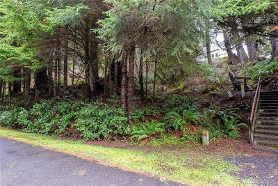 Residential Lots & Land For Sale: Wendy Lane