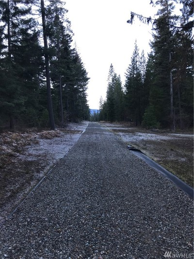 Residential Lots & Land For Sale: 131 Tall Pines