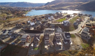 Residential Lots & Land For Sale: 297 Bobcat Lane