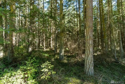 Coupeville Residential Lots & Land Pending Inspection: Stillmeadow Rd