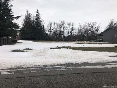 Lynden Residential Lots & Land Sold: Brookfield Dr