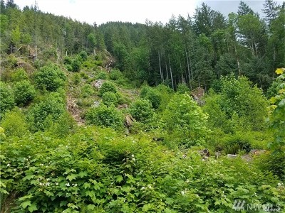 Residential Lots & Land Sold: 16327 Index Galena Rd