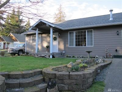 Clinton Single Family Home Sold: 3668 Britzman Lp