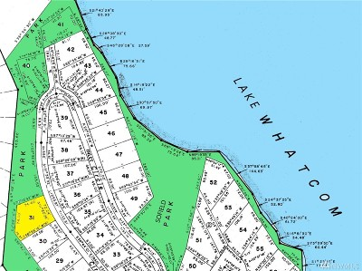 Residential Lots & Land For Sale: 18 Inlet Cir