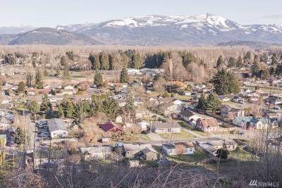 Burlington Residential Lots & Land For Sale: 818 Overlook Lane