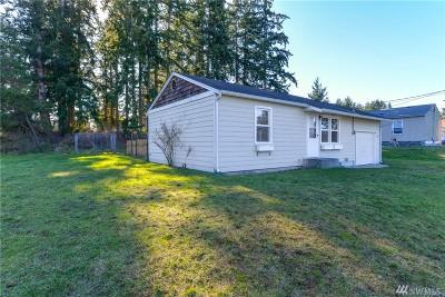 Oak Harbor Single Family Home For Sale: 223 Ranken St