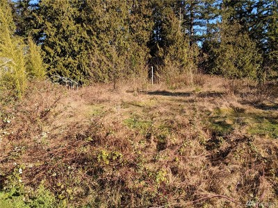 Clinton Residential Lots & Land For Sale: 3681 Casey St