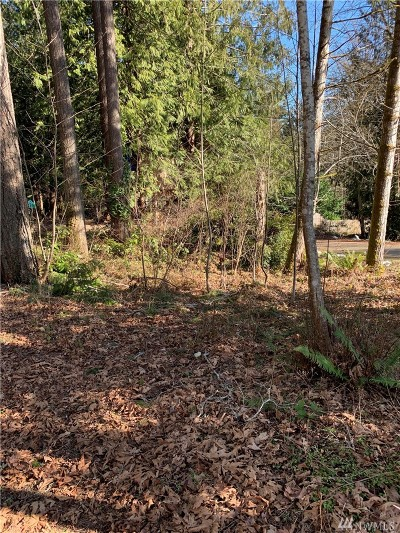 Residential Lots & Land For Sale: 21 E Dogwood Place