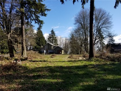 Clinton Residential Lots & Land For Sale: 3639 Orcas Dr