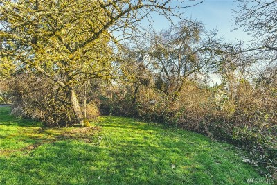 Residential Lots & Land For Sale: M St